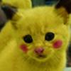ThinkOUTSIDEthebox13's avatar