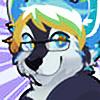 ThinkOutsideTheFox's avatar