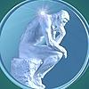 Thinkr8's avatar