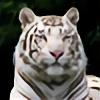 thinksdeep's avatar