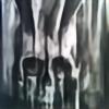 ThinkSky's avatar