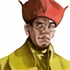thinkstrange's avatar