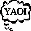 thinkyaoiplz's avatar