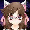 thinlipstick's avatar