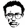 thinnyretrogod's avatar