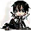 Thino2001's avatar