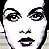 ThinRagDoll's avatar