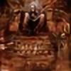 thinskin45's avatar