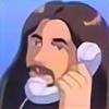 thiob's avatar