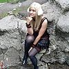 Thiphireh's avatar