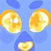 thiqueboi's avatar