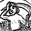 Third-Axis's avatar