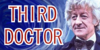 Third-Doctor