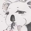 Third-rate's avatar