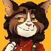 Third-Times-A-Charm's avatar
