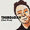 Third3Day's avatar