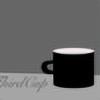 ThirdCup's avatar