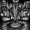 ThirdEyedFried's avatar