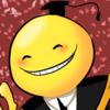 ThirdFries's avatar