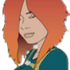 ThirdhandHarpy's avatar
