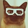 thirdkidinlove's avatar
