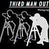 ThirdManOut's avatar