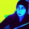 ThirdMillennium's avatar