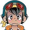 ThirdPotato's avatar