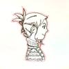 thirdstarstudios's avatar