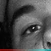 thirdvector's avatar