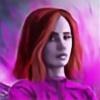 thire-sia's avatar