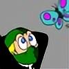 ThiRey's avatar