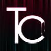 ThirstyConcepts's avatar