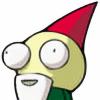 THIRSTYGNOME's avatar