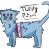 ThirstyPotato's avatar