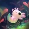 thirstyshadow's avatar