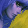 Thirteen-of-Spades's avatar
