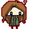 Thirteen-Ravens's avatar