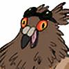 Thirteen-Souls's avatar