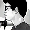 thirteen16's avatar