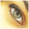 thirteenliesx's avatar