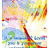 thirteenlove's avatar