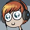 thirteenponies's avatar
