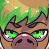 Thirty0ne's avatar
