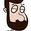 thirtysilver's avatar