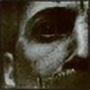 ThirtySix-Degrees's avatar