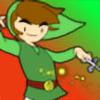 ThirtyTwelveYTP's avatar