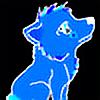 this-girl-alyssa's avatar