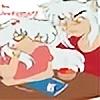 This-Inuyasha-plz's avatar