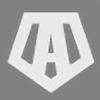 this-is-ADAMANTOS's avatar